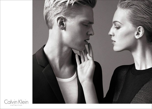 213798_377073_calvin_klein_collection_s14_m_w_ph_mert_marcus_sp04