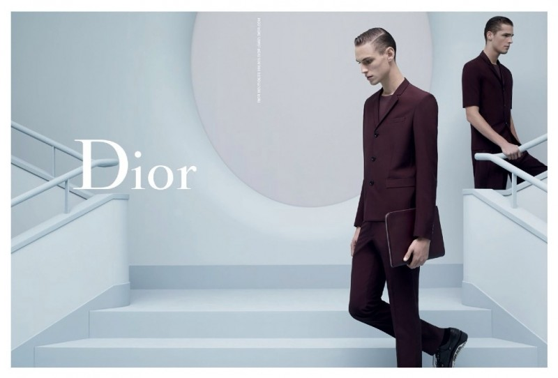 700x474xdior_new_adv-800x542_jpg_pagespeed_ic_hOEoR90-sZ