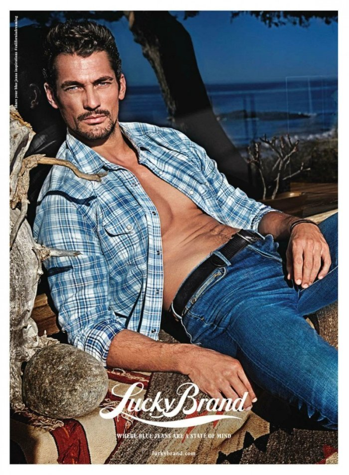 700x952xdavid-gandy-lucky-brand-spring-summer-2014-photo-800x1089_jpg_pagespeed_ic_MCUCR0qAvR