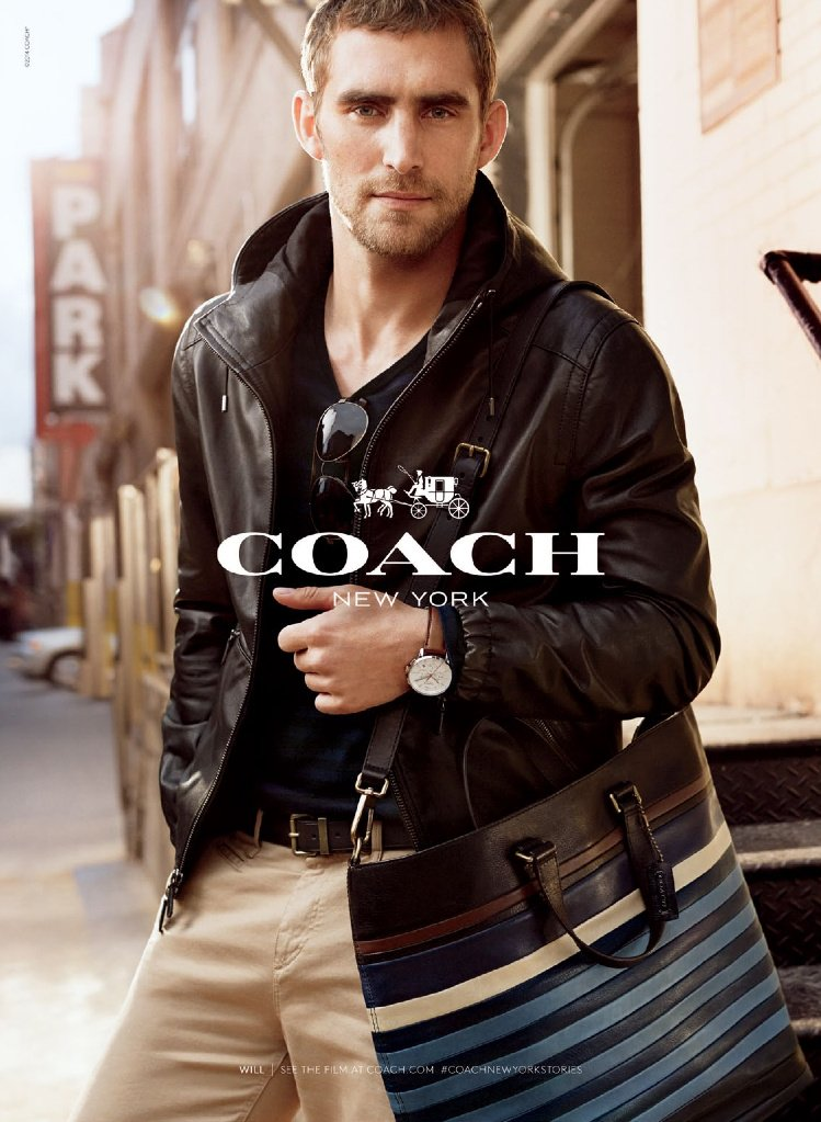 749x1023xcoach_adv_jpg_pagespeed_ic_uS3VUGQfS5