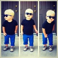 fashion-kids-instagramfashionkids-nitxzzd8