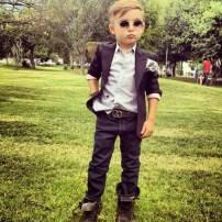 kid-fashion-star