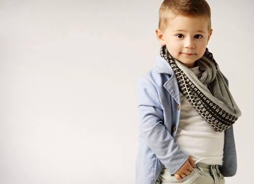 kids-fashion-43
