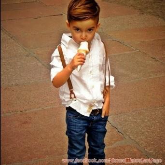 Kids_Wear_Clothes_Fashion_4
