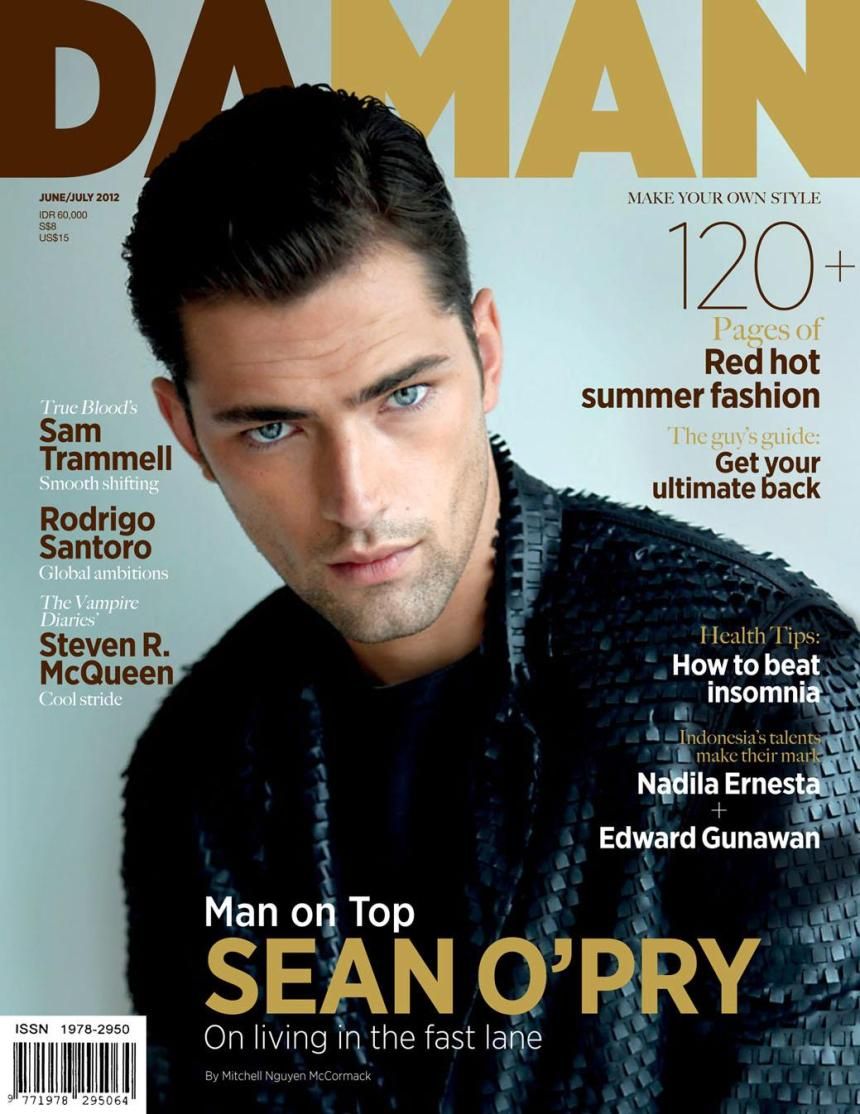sean-opry-da-man-june-july-2012-01