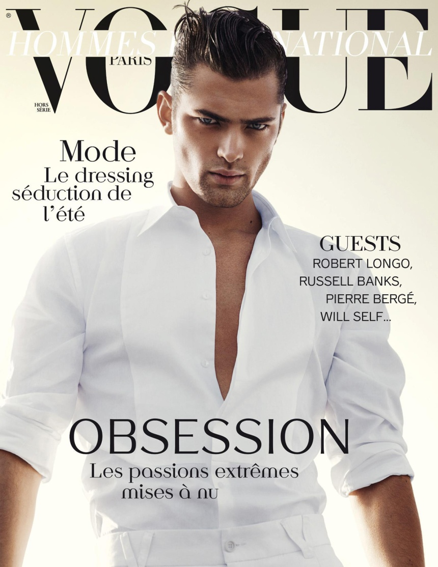 Sean-Opry-Vogue-Hommes-01