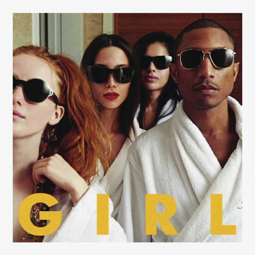 4143_pharrell_girl_new_album_1.hugethumb