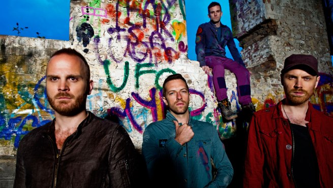 coldplay-2013
