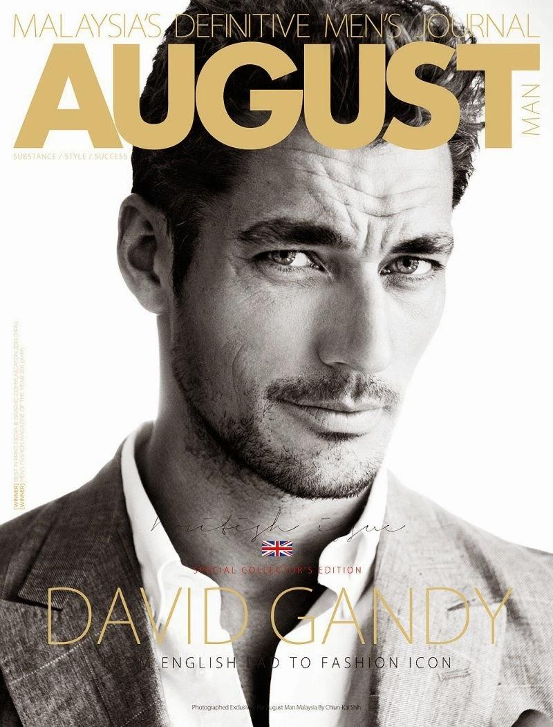 david-gandy-august-man1