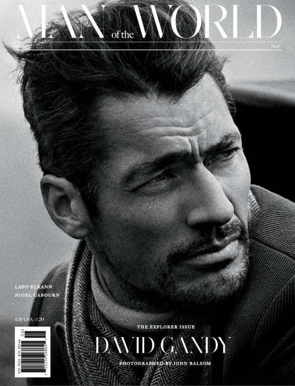 david-gandy-by-john-balsom-for-man-of-the-world-magazine-6-winter-2014