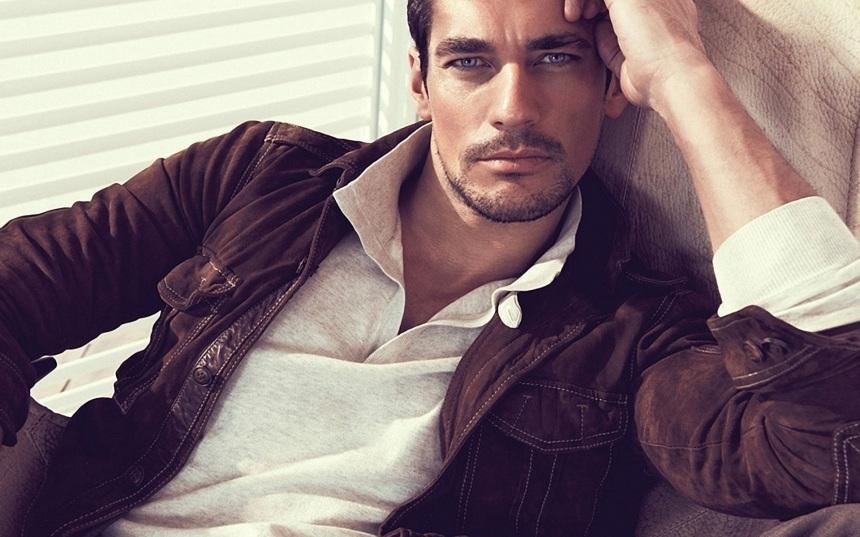 david_gandy_wallpaper_4-wide
