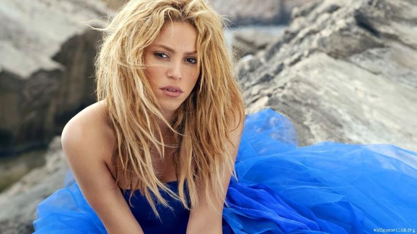 Shakira-Hot-1080x1920