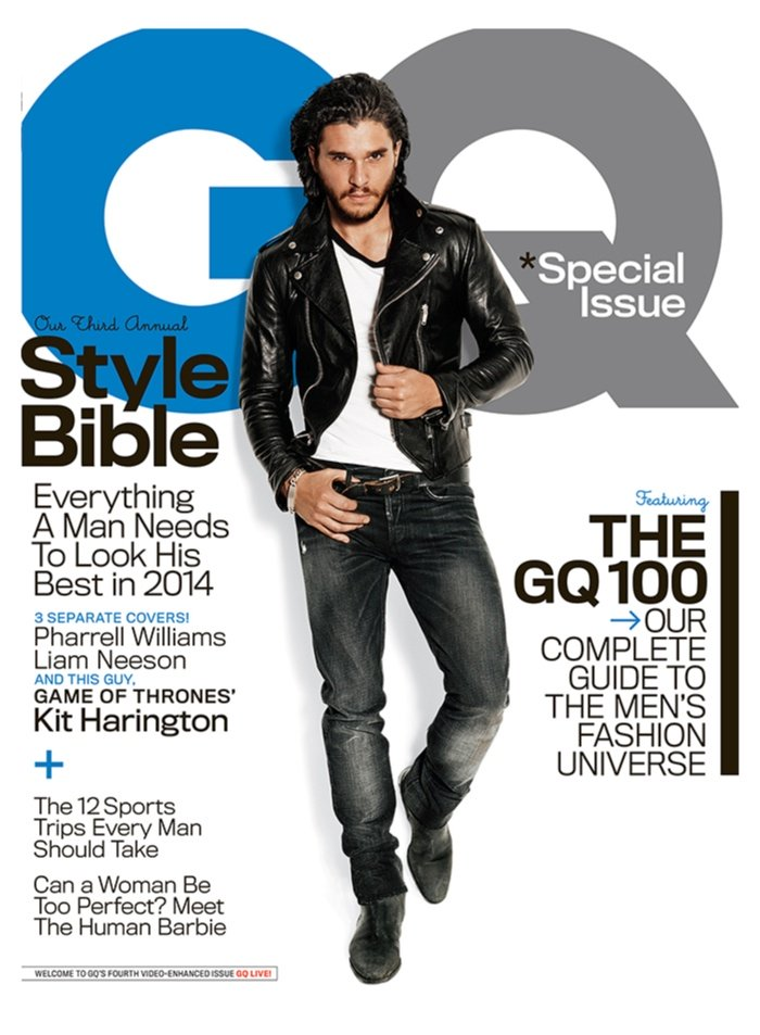 700x953xkit-harington-gq-style-bible-photos-001_jpg_pagespeed_ic_m66zoGA8gg
