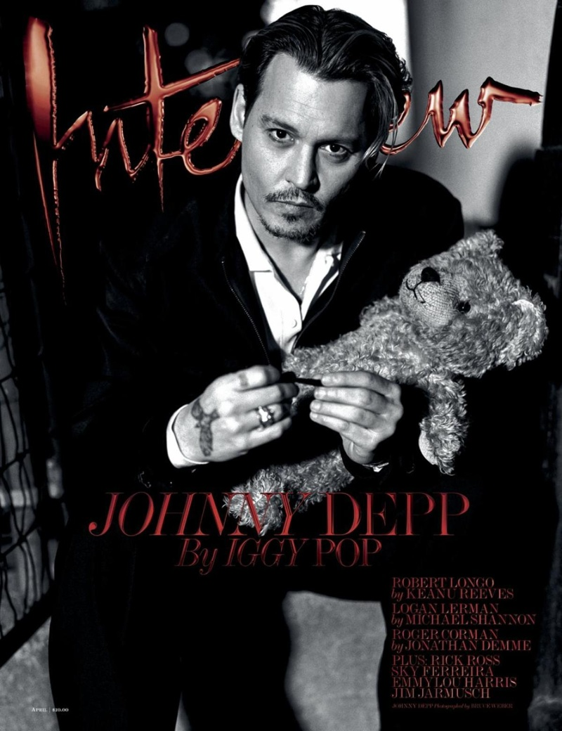 800x1040xjohnny-depp-interview-photos-001_jpg_pagespeed_ic_1YRoHE4jVp