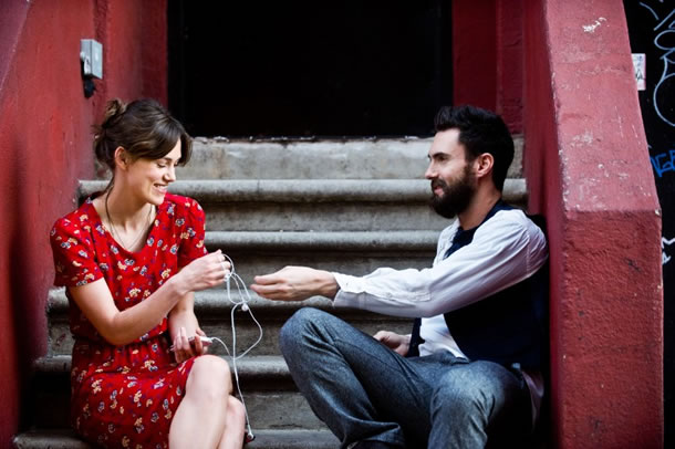 begin-again-picture