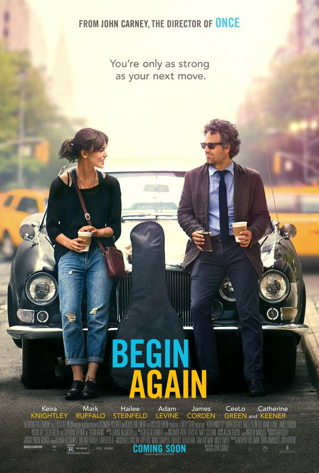 BeginAgain_1sht_FINAL_1_