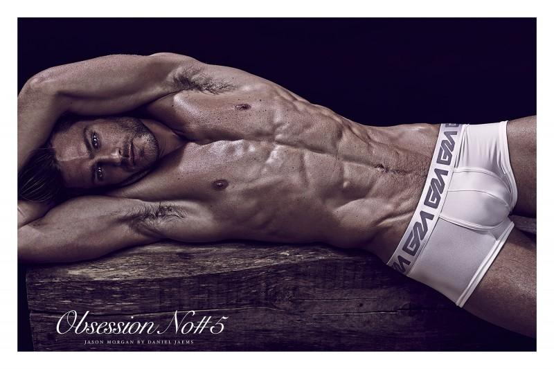 Obsession-No-5-Jason-Morgan-by-Daniel-Jaems-01-800x533
