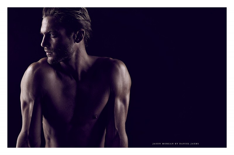 Obsession-No-5-Jason-Morgan-by-Daniel-Jaems-10-800x533