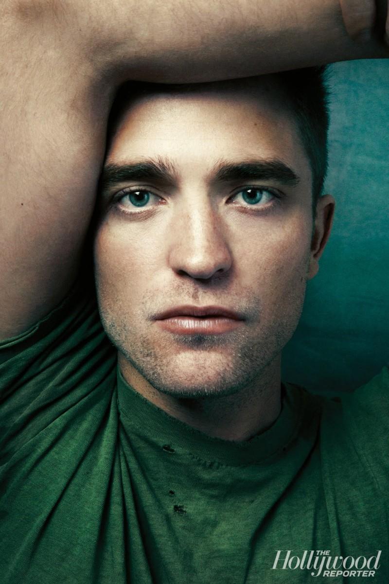 Robert-Pattinson-Photo-001-800x1201