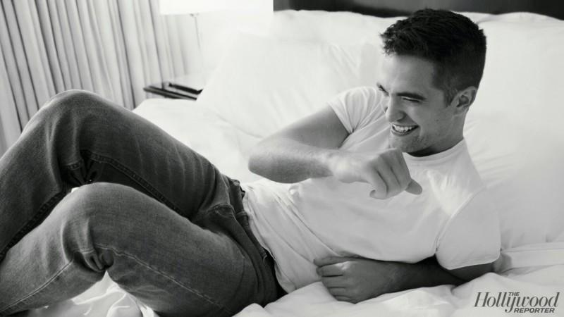 Robert-Pattinson-Photo-004-800x450