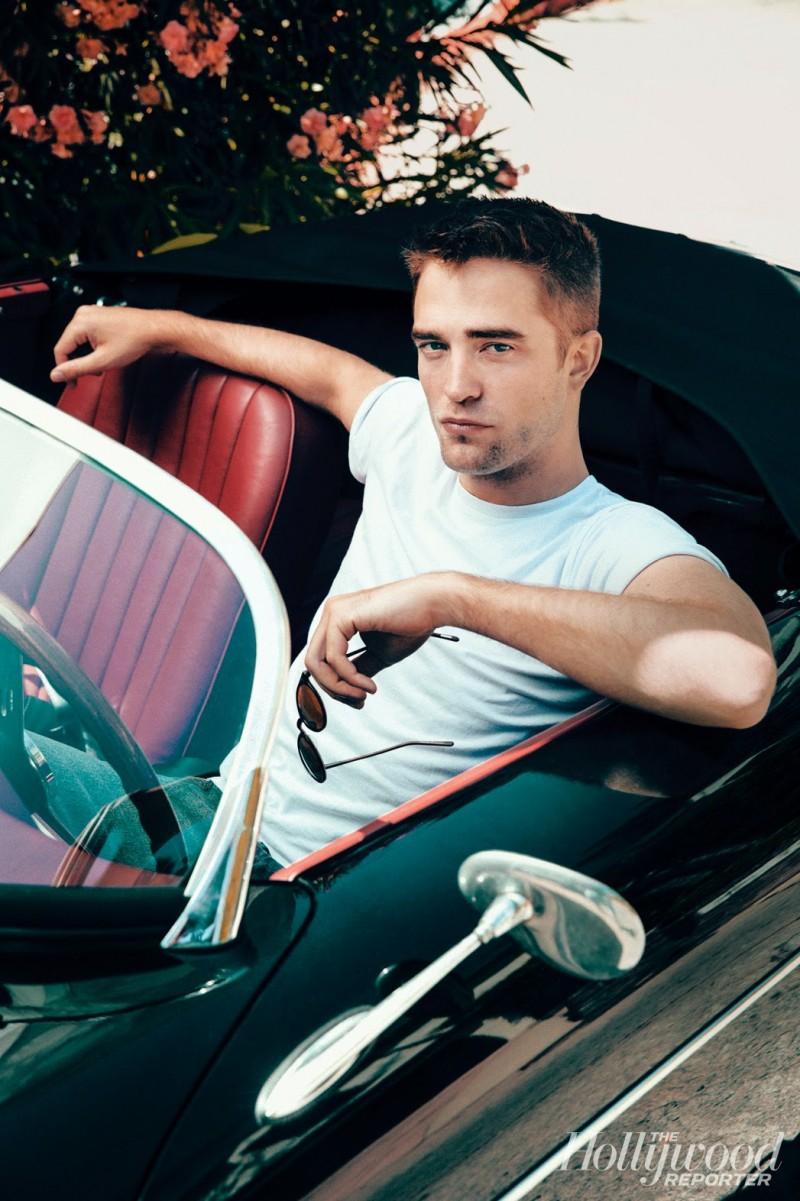 Robert-Pattinson-Photo-006-800x1201