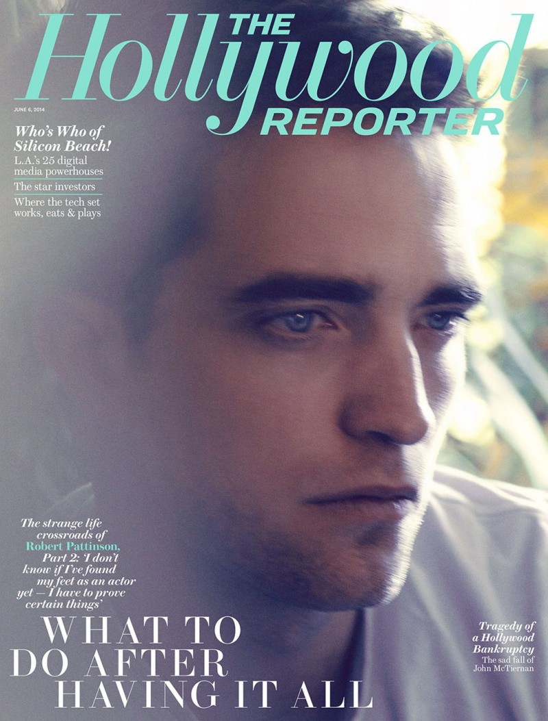Robert-Pattinson-The-Hollywood-Reporter-Cover-800x1053