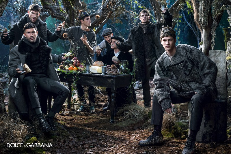 dolce-and-gabbana-winter-2015-men-advertising-campaign-041-800x534