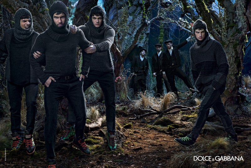 dolce-and-gabbana-winter-2015-men-advertising-campaign-051-800x534