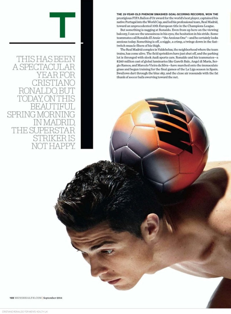 Cristiano-Ronaldo-Mens-Health-UK-September-2014-Photos-003-800x1088