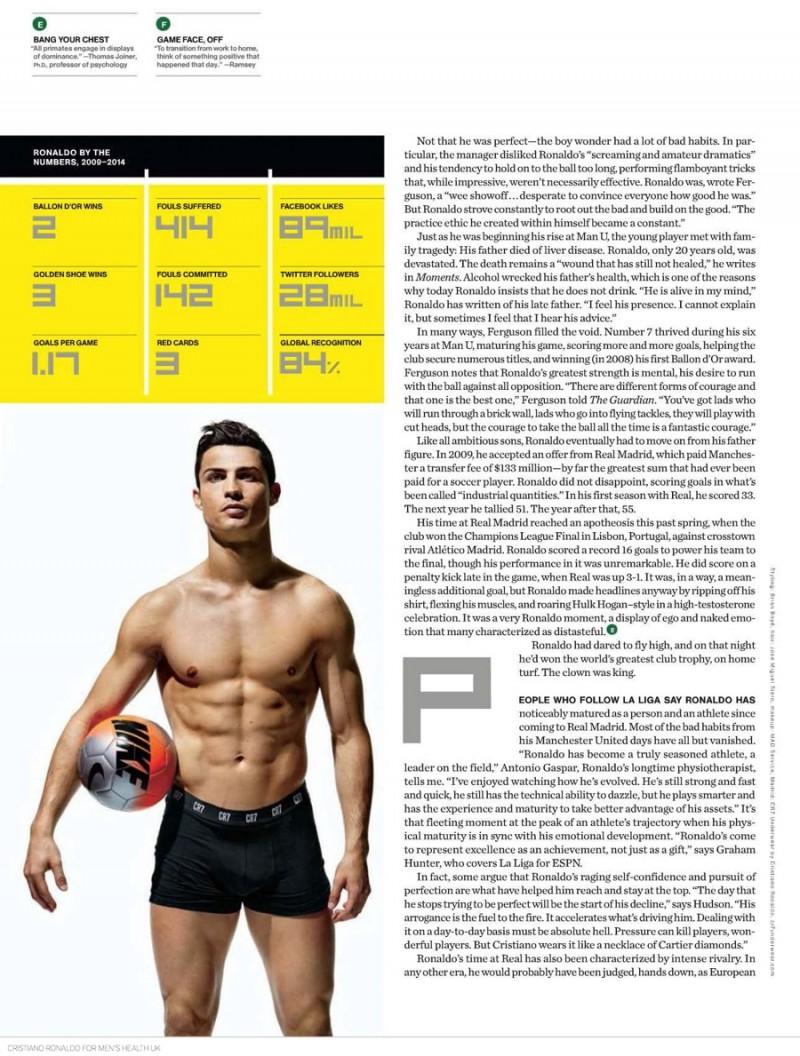 Cristiano-Ronaldo-Mens-Health-UK-September-2014-Photos-005-800x1056