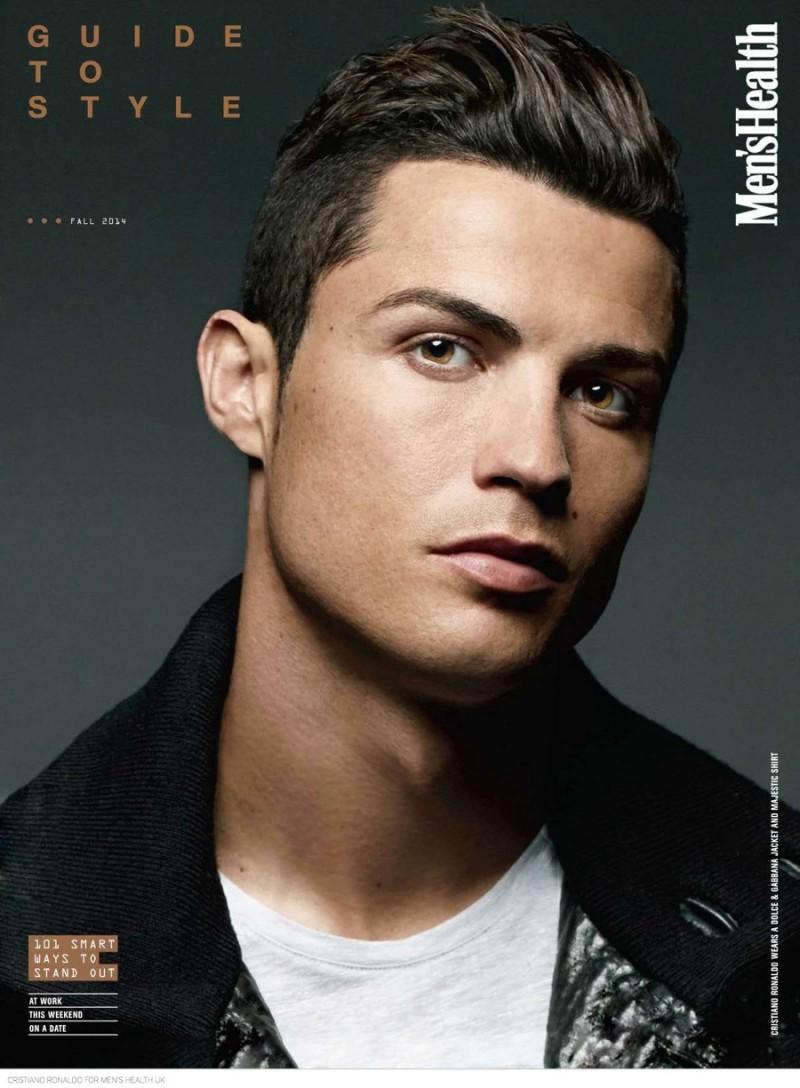 Cristiano-Ronaldo-Mens-Health-UK-September-2014-Photos-006-800x1088
