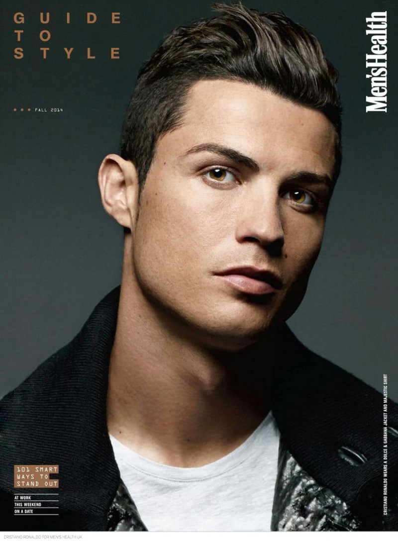 Cristiano-Ronaldo-Mens-Health-UK-September-2014-Photos-006-800x1088
