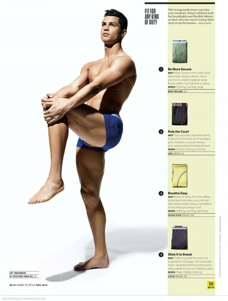 Cristiano-Ronaldo-Mens-Health-UK-September-2014-Photos-008-800x1052