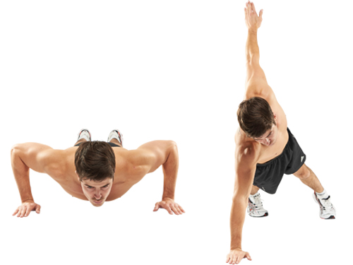 rotating-press-up-50s-workout-07102011