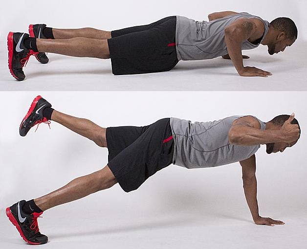 SIngle-Arm-Single-Leg-Push-Up1