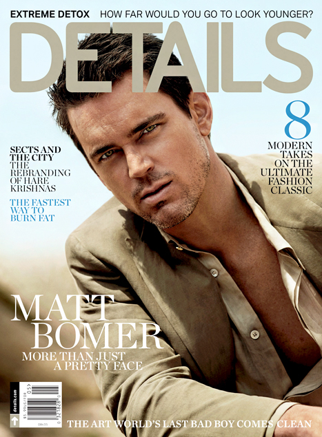 Matt-Bomer-Details-Cover-467