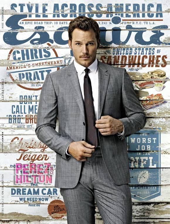 chris-pratt-esquire-september-issue-cover__oPt
