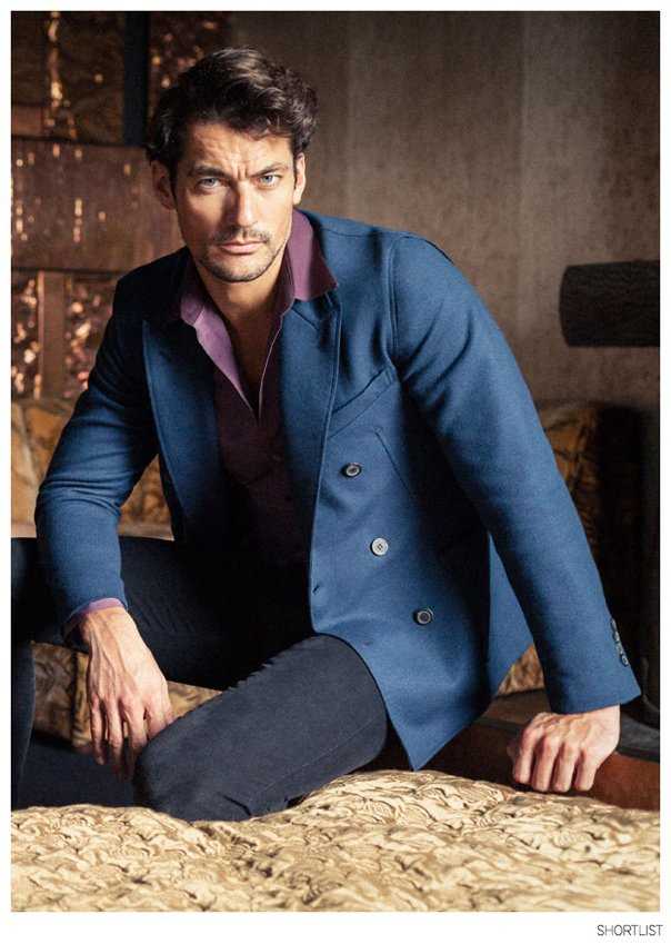 David-Gandy-ShortList-Photo-Shoot-001