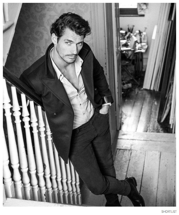 David-Gandy-ShortList-Photo-Shoot-003