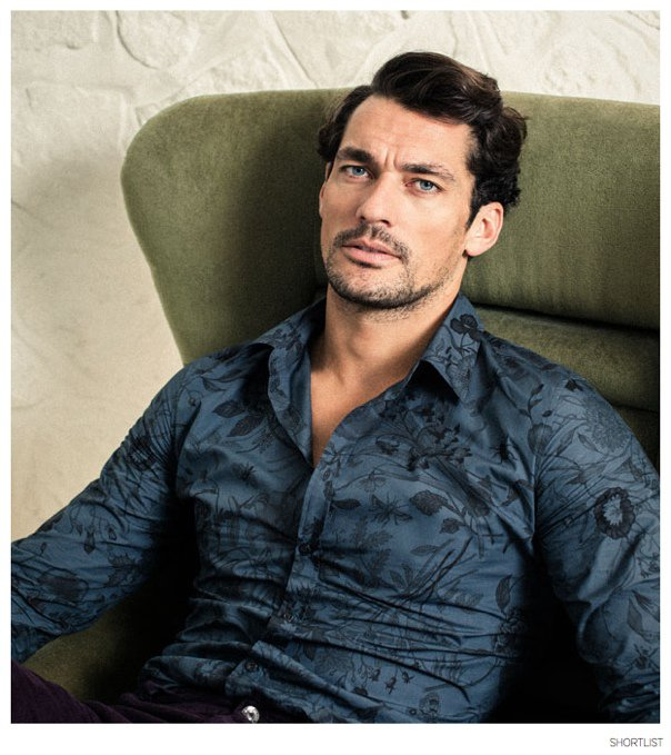 David-Gandy-ShortList-Photo-Shoot-004