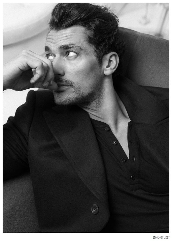David-Gandy-ShortList-Photo-Shoot-005