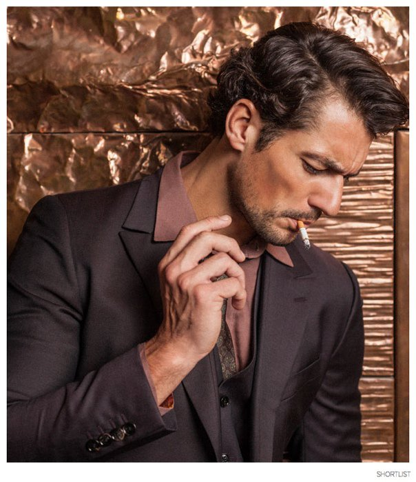 David-Gandy-ShortList-Photo-Shoot-006
