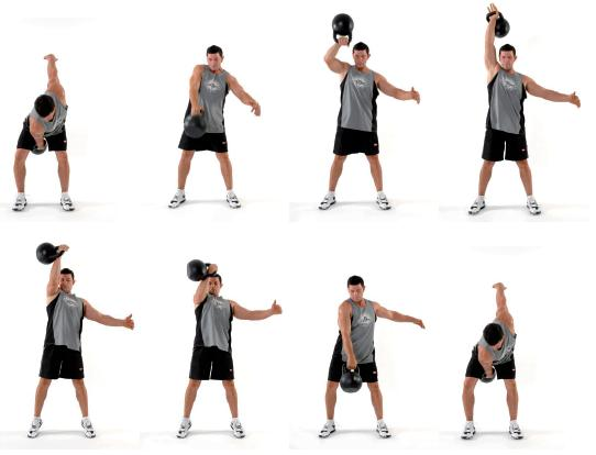 how-to-kettlebell-snatch