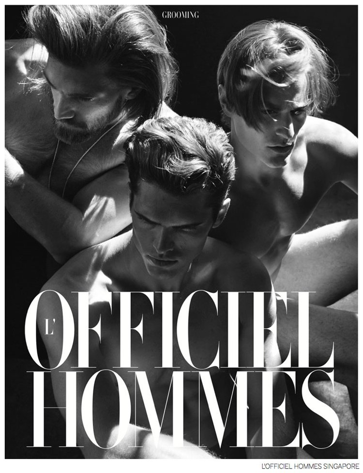 LOfficiel-Hommes-Singapore-Nude-Model-Beauty-Photo-Story-001