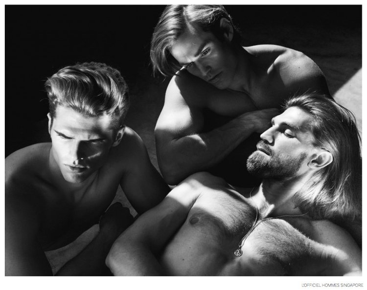 LOfficiel-Hommes-Singapore-Nude-Model-Beauty-Photo-Story-004