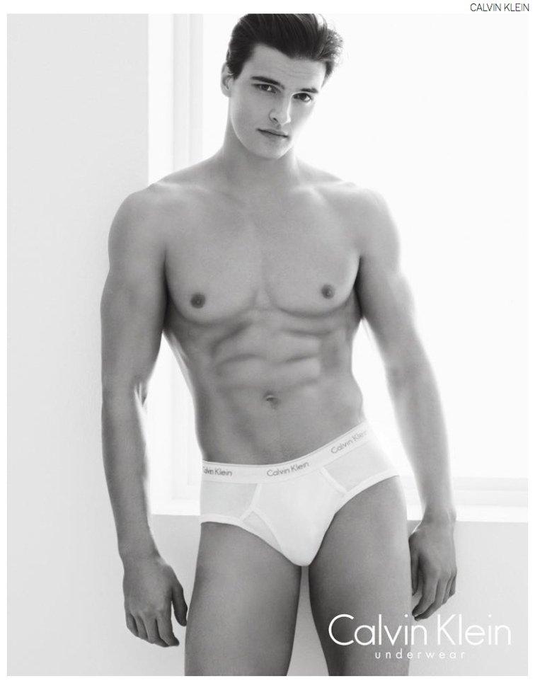 Matthew-Terry-Calvin-Klein-Underwear-002