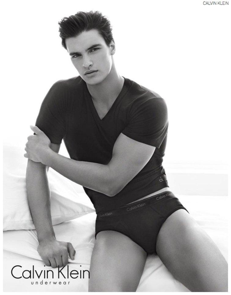 Matthew-Terry-Calvin-Klein-Underwear-005