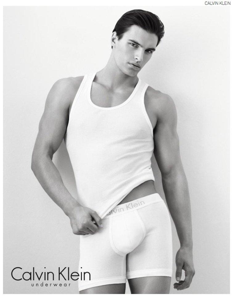 Matthew-Terry-Calvin-Klein-Underwear-008