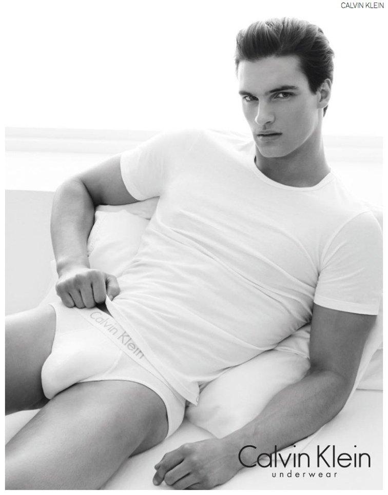 Matthew-Terry-Calvin-Klein-Underwear-009