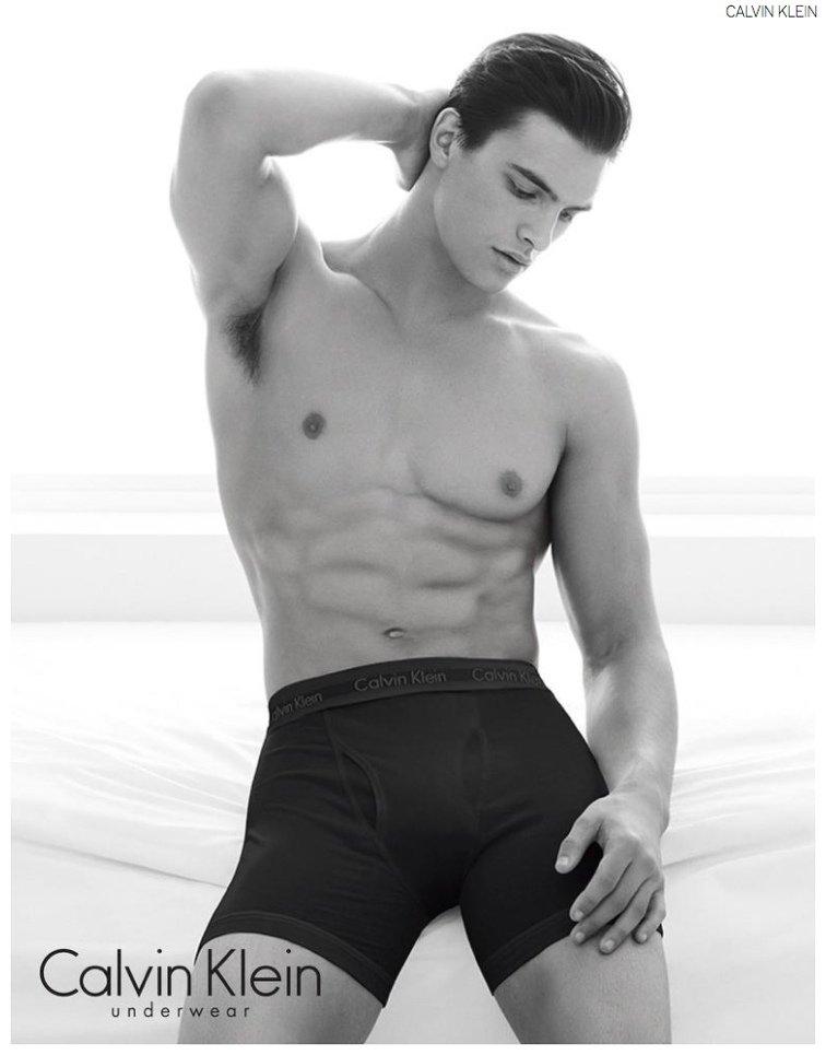 Matthew-Terry-Calvin-Klein-Underwear-010